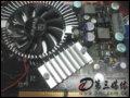 [大图3]丽台A6600GT TDH 20周年限量版显卡