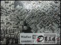 [大图6]丽台A6600GT TDH 20周年限量版显卡