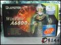 [大图3]丽台A6800XT AGP版(128M)显卡