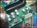 [大图6]丽台A6800XT AGP版(128M)显卡