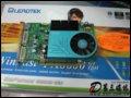丽台 WinFast PX8600 GT战斗版(256M) 显卡