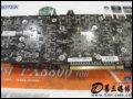 [大图1]丽台WinFast PX8800 GTX TDH(768M)显卡