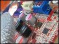 [大�D1]祺祥HD2600XT 256M DDR3 A��⑹职骘@卡