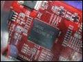 [大图4]祺祥HD2600XT 256M DDR3 A级杀手版显卡