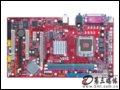 [大�D1]微星915PL Neo-V主板