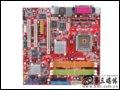 [大图1]微星945GM2-F主板