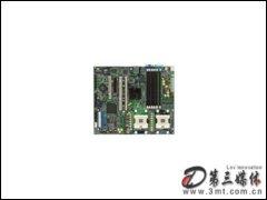 微星E7320 Master-S主板