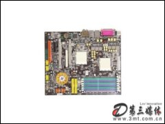 微星K8N Master2-FAR(MS-9620)主板
