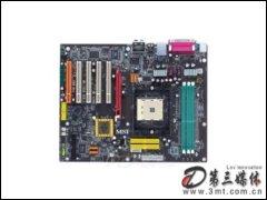 微星K8N Neo Platinum主板