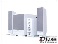 ��博A-6330音箱