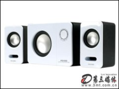 ��博M-600 07版音箱