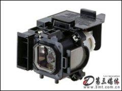 日�VT49+投影�C