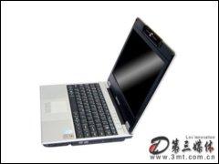 NETBOOK BTO V200(Celeron-M 350/256M/40G)�P�本