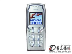 �Z基��3108手�C