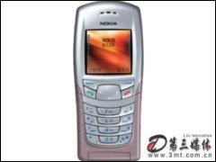�Z基��6108手�C