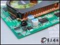 [大图3]昂达8500GT/128M DDR3显卡