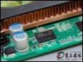 [大图4]昂达8500GT/128M DDR3显卡