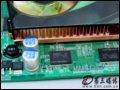 [大图2]昂达8500GT/256M DDR3 A2显卡