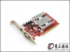昂�_�W�6200TC DDR2(128M)�@卡