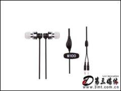 OVC M100耳�C(耳��)