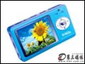 [大图1]蓝魔RM-925(256M)MP3