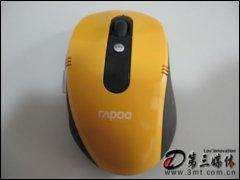 雷柏7100鼠标