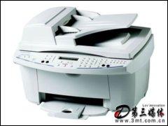三星SCX-1150F多功能一�w�C