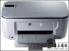 三星SCX-1650��墨打印�C