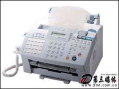 三星SF-555P多功能一�w�C