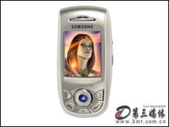 三星SGH-E808手�C
