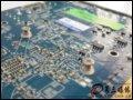 [大图5]蓝宝石HD 2600XT 256M黄金版显卡