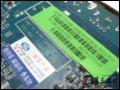 [大图6]蓝宝石HD 2600XT 256M黄金版显卡