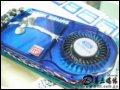 [大图6]蓝宝石Radeon X1950GT 512M显卡