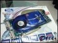 [大图7]蓝宝石Radeon X1950GT 512M显卡