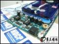 [大图8]蓝宝石Radeon X1950GT 512M显卡