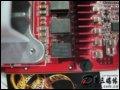 [大图3]蓝宝石Radeon X1950XT(256M)显卡