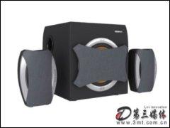 �_�舨�SC-2103�r尚版音箱