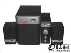 �_�舨�SC-2201音箱