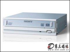 索尼DRU-840A刻��C