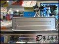[大图3]索尼DRX-800UL刻录机