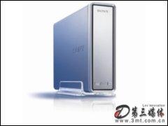 索尼DRX-840U刻��C