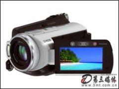 索尼HDR-SR5E数码摄像机