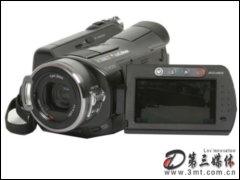 索尼HDR-SR8E数码摄像机