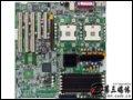 超微 X5DAE 主板