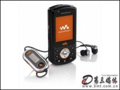 索��W900C手�C