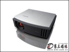 索尼VPL-AW10投影�C