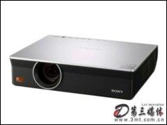 索尼VPL-CX150投影�C