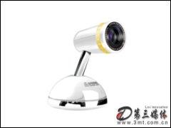 台电天王星T717摄像头