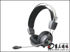 彤�T680耳�C(耳��)