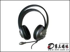 彤�V691耳�C(耳��)